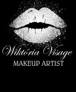 Líčenie, make-up, účesy a mihalnice